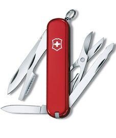 Nože Victorinox - Nôž Victorinox EXECUTIVE 0.6603