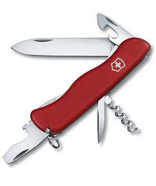 Nože Victorinox - Nôž Victorinox Picknicker 0.8353