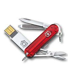 Nože Victorinox - Nôž Victorinox Work 32GB 4.6125.TG32B