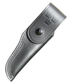 Puzdro kožené pre nôž Fällkniven TK5