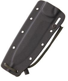 Puzdro pre nôž ESEE Model CM6