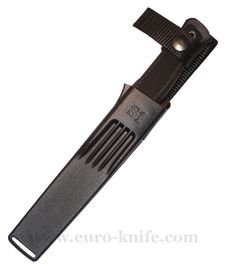 Puzdro zytelové pre nôž Fällkniven S1zLeft