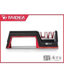 Taidea kuchynská brúska na nože TG1705