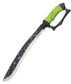 Z-Hunter Machete ZB002