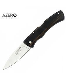 Azero Ebony 130111