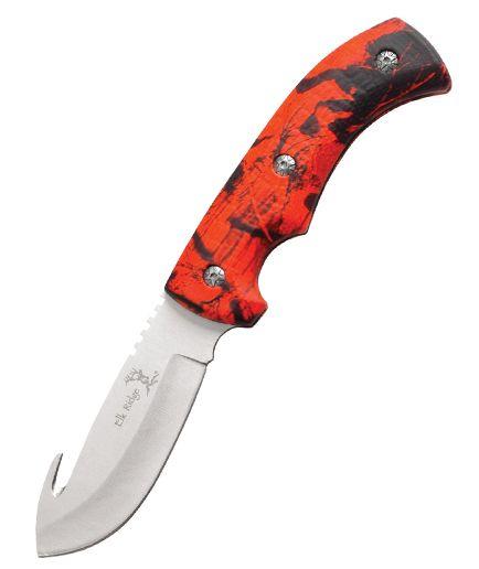 Elk Ridge Guthook Hunter ER274RC