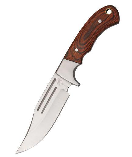 Elk Ridge Hunter ER052