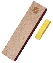 Flexcut Knife Strop.