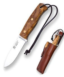 Joker Bushcraft CO123P