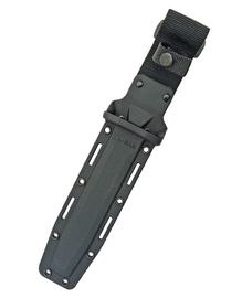KA-BAR Belt Sheath