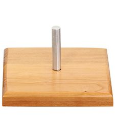 KME Sharpeners Knife Sharpening System Base