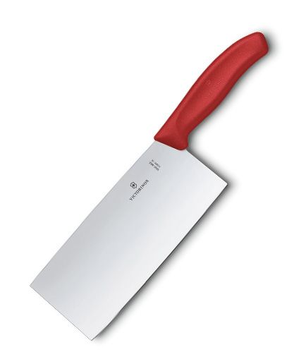 Kuchynské nože Victorinox - 6.8561.18G