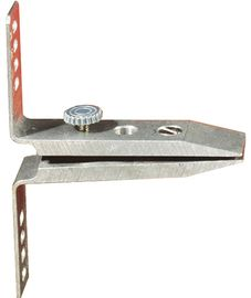 Lansky Knife Clamp.