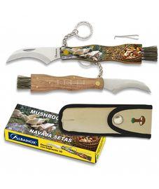 Martinez ALBAINOX Hubarsky nôž 18210