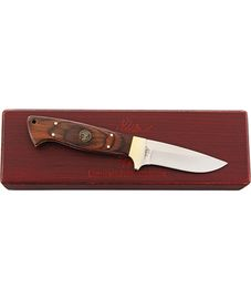 Miscellaneous DHolder Caping Knife