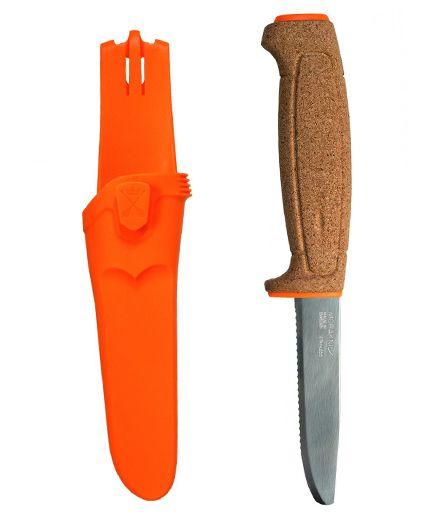 Mora plavájúci nôž 82-959