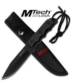 MTech MT2035BK