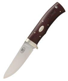 Nôž Fällkniven HK9
