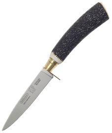 Nôž Mikov 374-NH-1