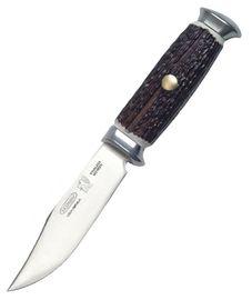 Nôž Mikov 375-NH-1