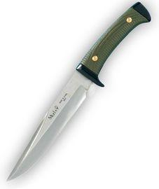 Nôž Muela 3162