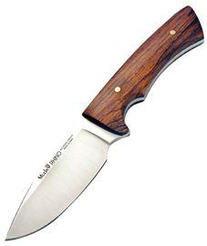 Nôž Muela RHINO-10CO