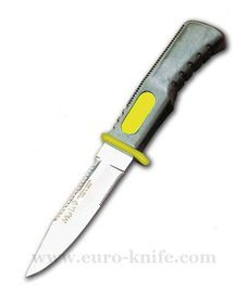Nôž Muela SUB-12.5