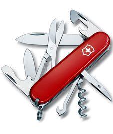 Nože Victorinox - Nôž Victorinox CLIMBER 1.3703
