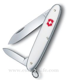 Nože Victorinox - Nôž Victorinox EXCELSIOR Alox 0.6901.16