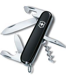 Nože Victorinox - Nôž Victorinox SPARTAN 1.3603.3