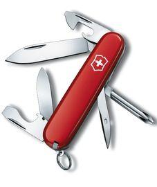 Nože Victorinox - Nôž Victorinox Tinker Small 0.4603