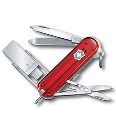 Nože Victorinox - Nôž Victorinox Work 16GB 4.6235.TG16B1
