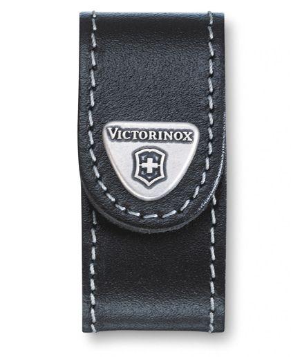 Nože Victorinox - Victorinox puzdro 4.0518.XL