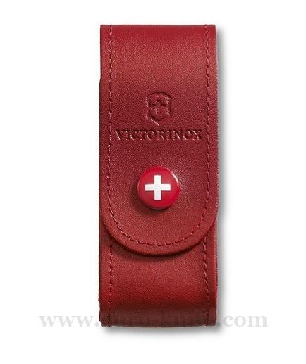 Nože Victorinox - Victorinox puzdro 4.0520.1