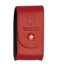 Nože Victorinox - Victorinox puzdro 4.0521.1