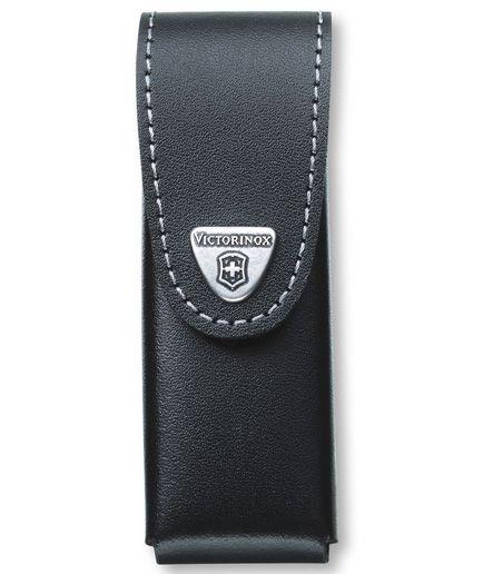 Nože Victorinox - Victorinox puzdro 4.0524.31