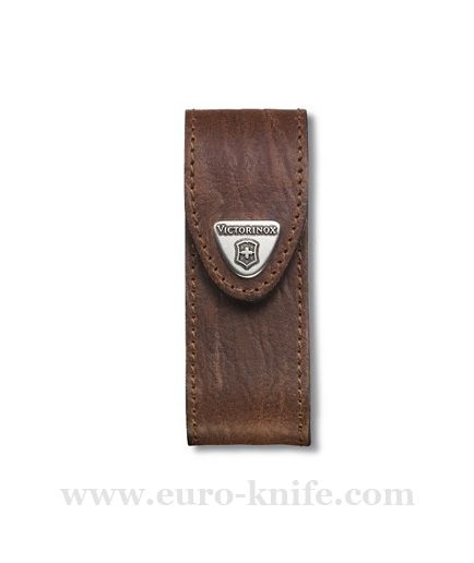Nože Victorinox - Victorinox puzdro 4.0543