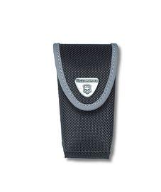 Nože Victorinox - Victorinox puzdro 4.0543.3