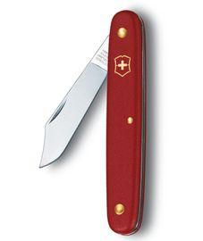Nože Victorinox - Victorinox EcoLine záhradnícky nôž 3.9010