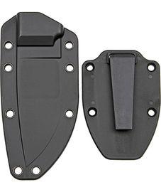 Puzdro pre nôž ESEE Model 3