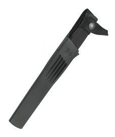 Puzdro zytelové pre nôž Fällkniven F4z