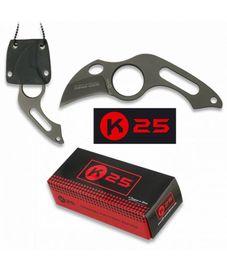 RUI-K25 TACTICO 31849