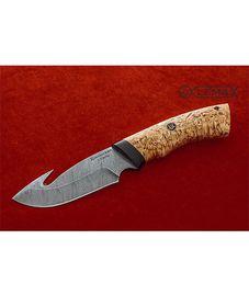Ruský nôž Lemax LX005