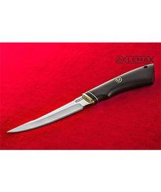 Ruský nôž Lemax LX007