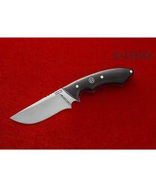 Ruský nôž Lemax LX009