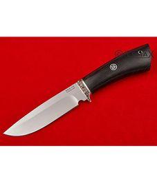 Ruský nôž Lemax LX011