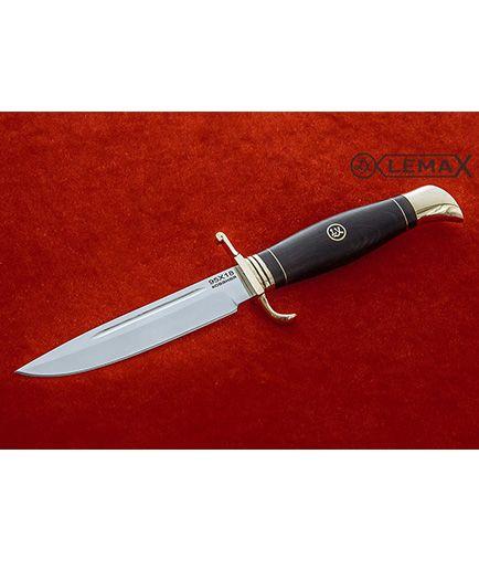 Ruský nôž Lemax LX014
