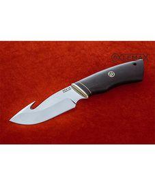 Ruský nôž Lemax LX031