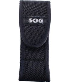 SOG Small Sheath with Clip SOGP60