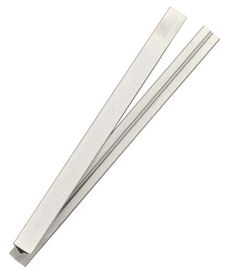 Spyderco Diamond Triangle Sharpening Rods